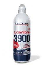 Be first Жидкий L-carnitine 3900, 1000мл отзывы