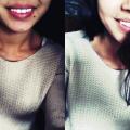 Краска для зубов Hello Smiles отзывы