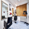Центр красоты Studio 84 отзывы