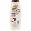 Шампунь-кондиционер Palmer's Coconut Oil Formula Shampoo отзывы