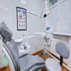Стоматологическая клиника Дентум отзывы