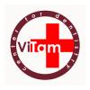 Стоматологическая клиника Витам отзывы