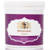 Брами чурна Amritha Brahmi Powder отзывы