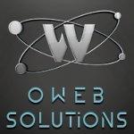 Oweb Solutions отзывы