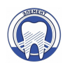 Стоматологическая клиника «Элемент» отзывы