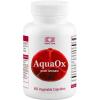 АкваОкс (AquaOx) отзывы
