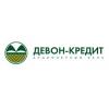 Акционерный банк «Девон-Кредит» отзывы