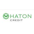 Haton.ru Кредитный брокер отзывы