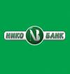 Нико Банк отзывы
