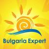 Туристическая компания «Болгария Эксперт» отзывы