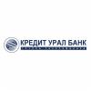 Кредит Урал Банк отзывы