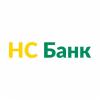 """АО """"НС Банк"""" отзывы"""