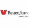Банк «Венец» отзывы
