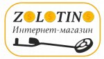 Интернет-магазин zolotino.ru отзывы