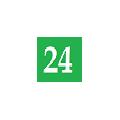 zaimi-onlain24.ru отзывы