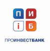 """АКБ """"Проинвестбанк"""" отзывы"""
