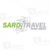 Туристская компания «Сард Тревел» отзывы