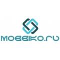 Mobbiko.ru - Интернет магазин отзывы