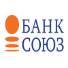 АО «Банк Союз» отзывы