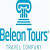 Beleon Tours отзывы