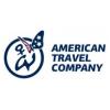 «Американская Компания Путешествий» отзывы