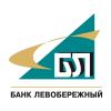 Банк «Левобережный» отзывы