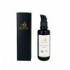 Масло аргании Био Nectarome Argan Oil отзывы