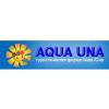 Центр детского и семейного отдыха «Аква Юна» отзывы