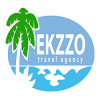 Туристическое агентство Ekzzo.ru отзывы