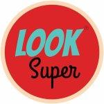 Интернет-магазин косметики Looksuper отзывы