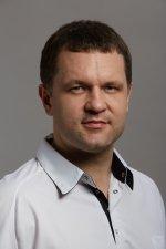 Маркушин Александр Александрович отзывы
