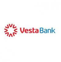 Банк Веста (Vesta Bank)