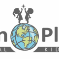 Английский детский сад OpenPlanetCLub отзывы