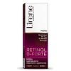 Маска для лица Lirene Retinol D-Forte Nourishing and Firming Mask 50+ отзывы