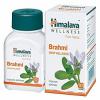 Капсулы Брахми Гималая (Himalaya Herbals Brahmi) отзывы