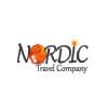 Туристическое агентство Nordic Tour (Спутник) отзывы