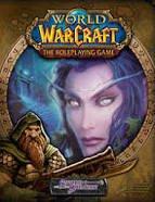 Игровые услуги World of warcraft отзывы