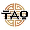 Центр китайской медицины ТАО отзывы