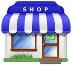Интернет-магазин Nailstore отзывы