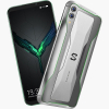 Xiaomi Black Shark 2 отзывы