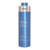 Бальзам для интенсивного увлажнения волос Estel Professional Otium Aqua отзывы