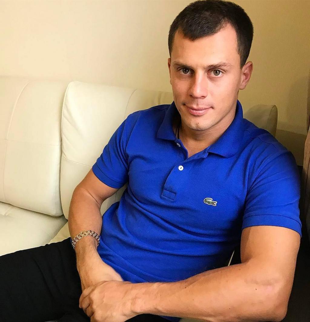 Polosale.ru интернет-магазин - Заказала поло в подарок сыну