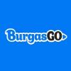 Турагентство BurgasGO отзывы
