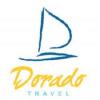 Туристическое агентство Dorado Travel отзывы