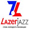 Клиника лазерной косметологии и anti-age гинекологии LazerJazz отзывы
