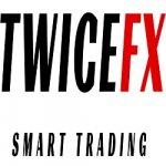 TwiceFx отзывы