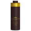 Шампунь для волос Estel Professional Otium Chocolatier Shampoo отзывы