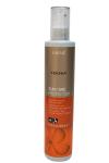 Сыворотка для поврежденных солнцем волос Lakme Teknia Sun Care Serum отзывы