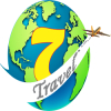 Туристическая компания 7 travels отзывы