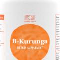 Би-Курунга отзывы